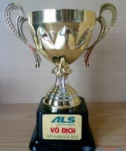 Cup the thao tennis 8 247x296 - Cúp Thể Thao Vô Địch ALS