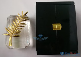 Phalecanhcovang281029 - Pha Lê Vinh Danh Cành Cọ Vàng