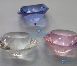 anh cac loai4528129 247x213 - Viên kim cương pha lê.