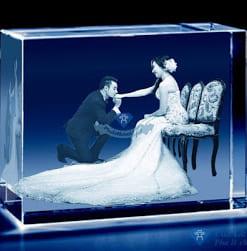 anh cac loai9 247x251 - Ảnh cưới  pha lê 3D