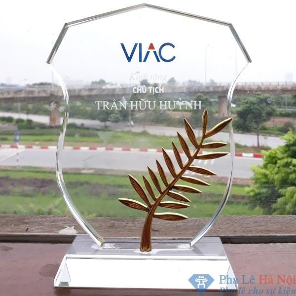 20180918 103756 - Trang chủ