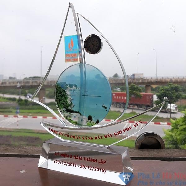 20180918 104348 - Kỷ niệm chương pha lê 88