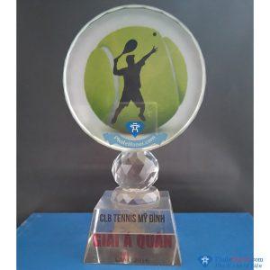 CUP PHA LE MAT NGUYET TENNIS 1