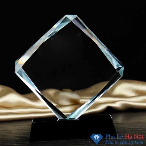font b Crystal b font font b trophies b font and awards Customized Basketball Football - Trang chủ