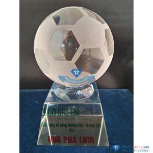 CUP PHA LE THE THAO BONG DA 3