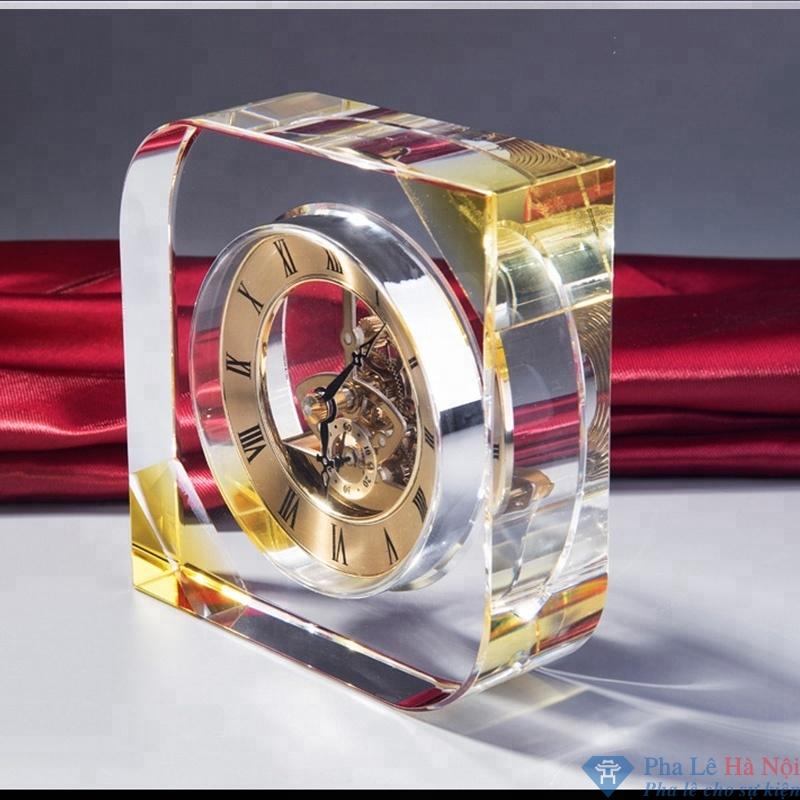 Hình ảnh đồng hồ
