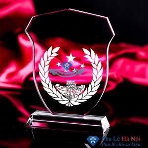 TB2rQQvdrOJ.eBjy1XaXXbNupXa 835060416 300x300 - Kỷ niệm chương pha lê hình quả chuông