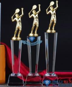 f1403a12f048f9501350d1f26079dffd1 247x296 - Bộ cúp pha lê thể thao người chơi tennis mạ vàng