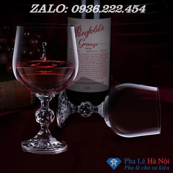 5561582cN0b37d1e1 - Bộ ly rượu pha lê tiệp 7