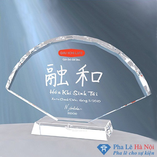 bieu trung pha le 35 20161211230409 - Trang chủ