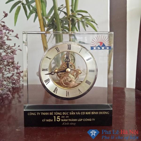 IMG20170511092217 - Đồng hồ pha lê 07