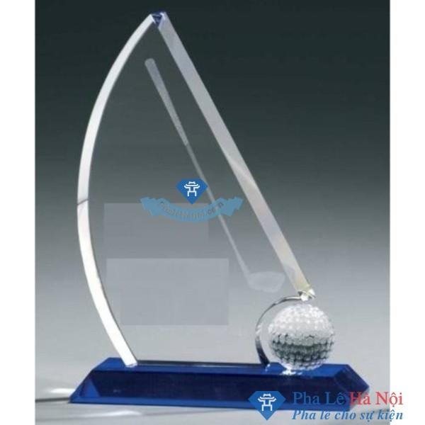 cup-golf-1