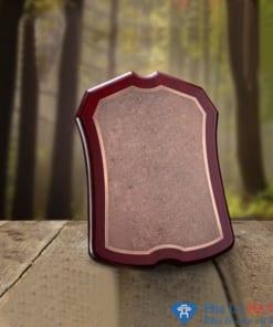 Kỷ niệm chương gỗ đồng 14