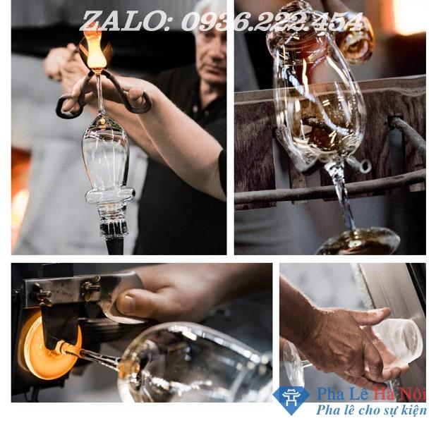 5ac9b1deNafc2ee2a - Bộ bình rượu pha lê 25