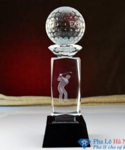 TB2qLjubmiJ.eBjSspfXXbBKFXa 1065543397 247x296 - Cúp pha lê thể thao golf 3D