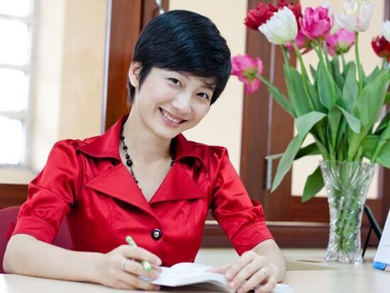 20141017 nu doanh nhan 8x muon mang chuan viet nam ra the gioi 0 - Trang chủ
