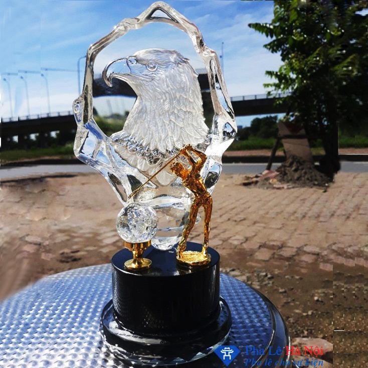 9c80f2acf1d0108e49c1 - Cup golf pha lê 22