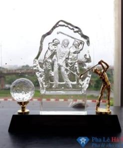 20180720 094145 1 247x296 - Kỷ niệm chương pha lê thể thao golf 2