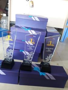 2638d435e22b02755b3a 225x300 - Ngày 02/10/2018 cung cấp cho Công Ty XNK TM Thịnh Phát 50 cup vát