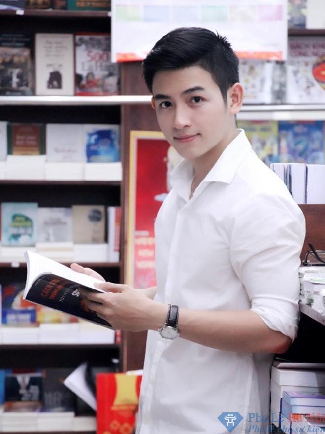 anh nhan vien - Trang chủ