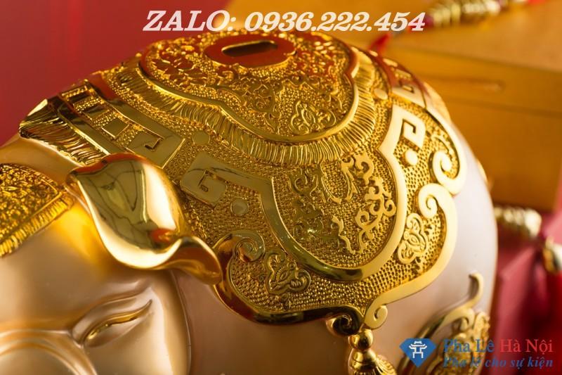 10f7af419d317e6f2720 - Heo vàng tiết kiệm mạ vàng 24k số 1