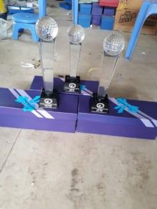 428dce7bbff55fab06e4 225x300 - Ngày 06/11/2018 cung cấp cho câu lạc bộ golf Tân Sơn Nhất 50 cup golf