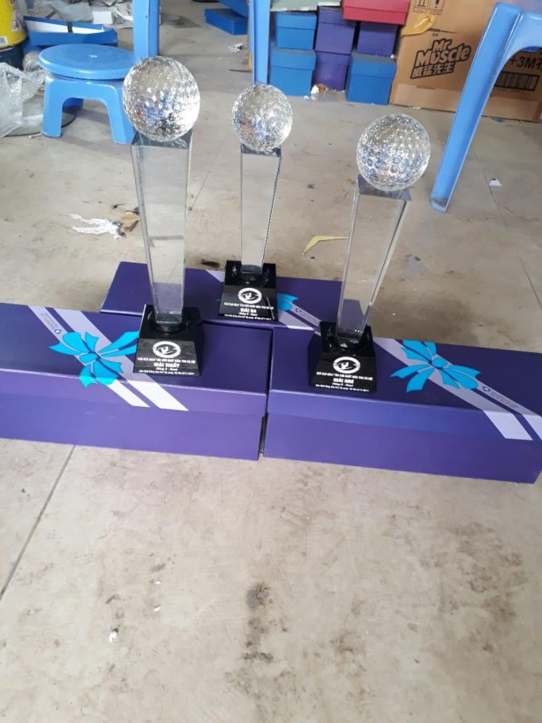 428dce7bbff55fab06e4 768x1024 - Ngày 06/11/2018 cung cấp cho câu lạc bộ golf Tân Sơn Nhất 50 cup golf