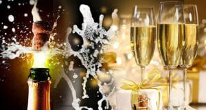 ly uống rượu vang 1 300x160 - Cách chọn ly uống rượu vang phù hợp cho từng loại rượu vang