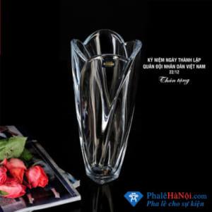 quà lưu niệm 4 300x300 - Tặng quà lưu niệm gì cho đối tác khách hàng của bạn