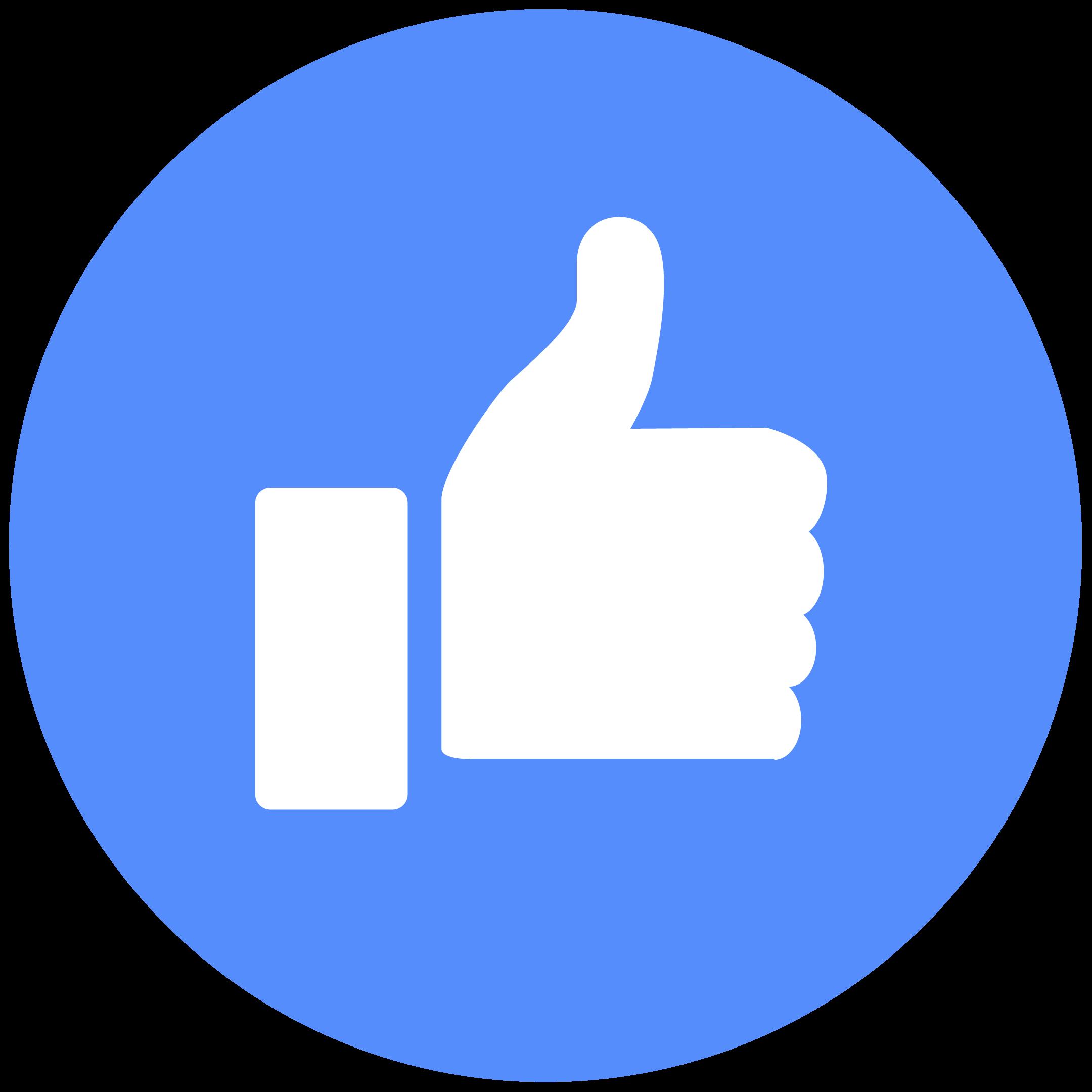 50 Best Facebook Logo Icons GIF Transparent PNG Images 45 - Rước Tượng Heo Vàng, Rinh Rang Tài Lộc