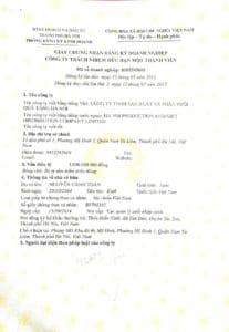 z1206301807484 9129305ccfdb1612841d4da943783c96 3 207x300 - Rước Tượng Heo Vàng, Rinh Rang Tài Lộc