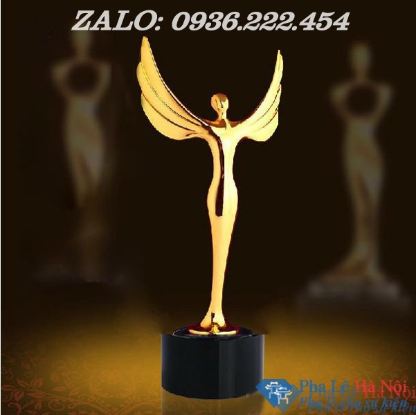 b62720a99ba779f920b6 - Cúp thiên thần vàng!