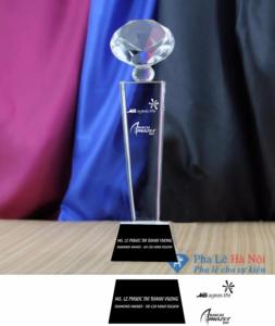 d27138a013d0f18ea8c1 253x300 - Cup vinh danh đính viên kim cương , cung cấp cho ngân hàng MB 20 cup vinh danh ngày 25/02/2019
