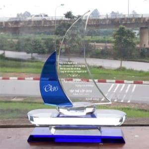e3c37a52ba20587e0131 300x300 - thuyền buồm kép , cung cấp cho tập thể lớp ck3 20 thuyền buồm kép ngày 21/02/2019