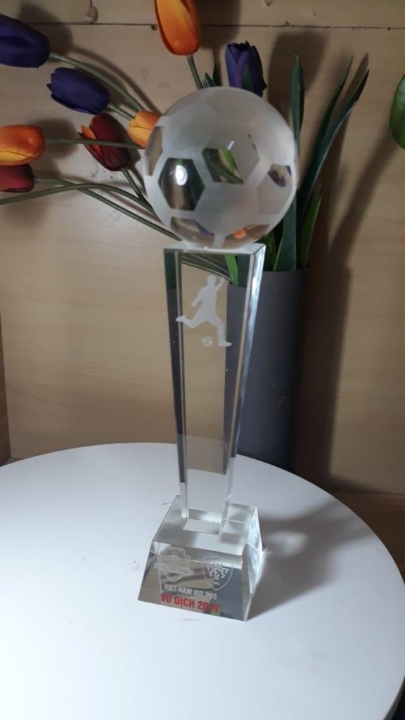 b50501d653feb1a0e8ef 576x1024 - Cup thể thao pha lê bóng đá cung cấp cho câu lạc bộ bóng đá Việt Nam IOS PES 10 cúp bóng đá, ngày 06/03/2019