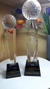 f24f39ee8e5d6c03354c 1 169x300 - Cup thể thao golf cung cấp cho VINHOMES GARDENIA 35cup ngày 10/04/2019