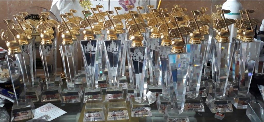 0b03f6937250970ece41 1024x473 - Cup pha lê vinh danh hình nốt nhạc cung cấp cho trung tâm văn hóa huyện Đông Anh 50 cup ngày 16/05/2019