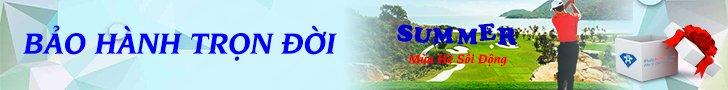 banner 1 - Trang chủ