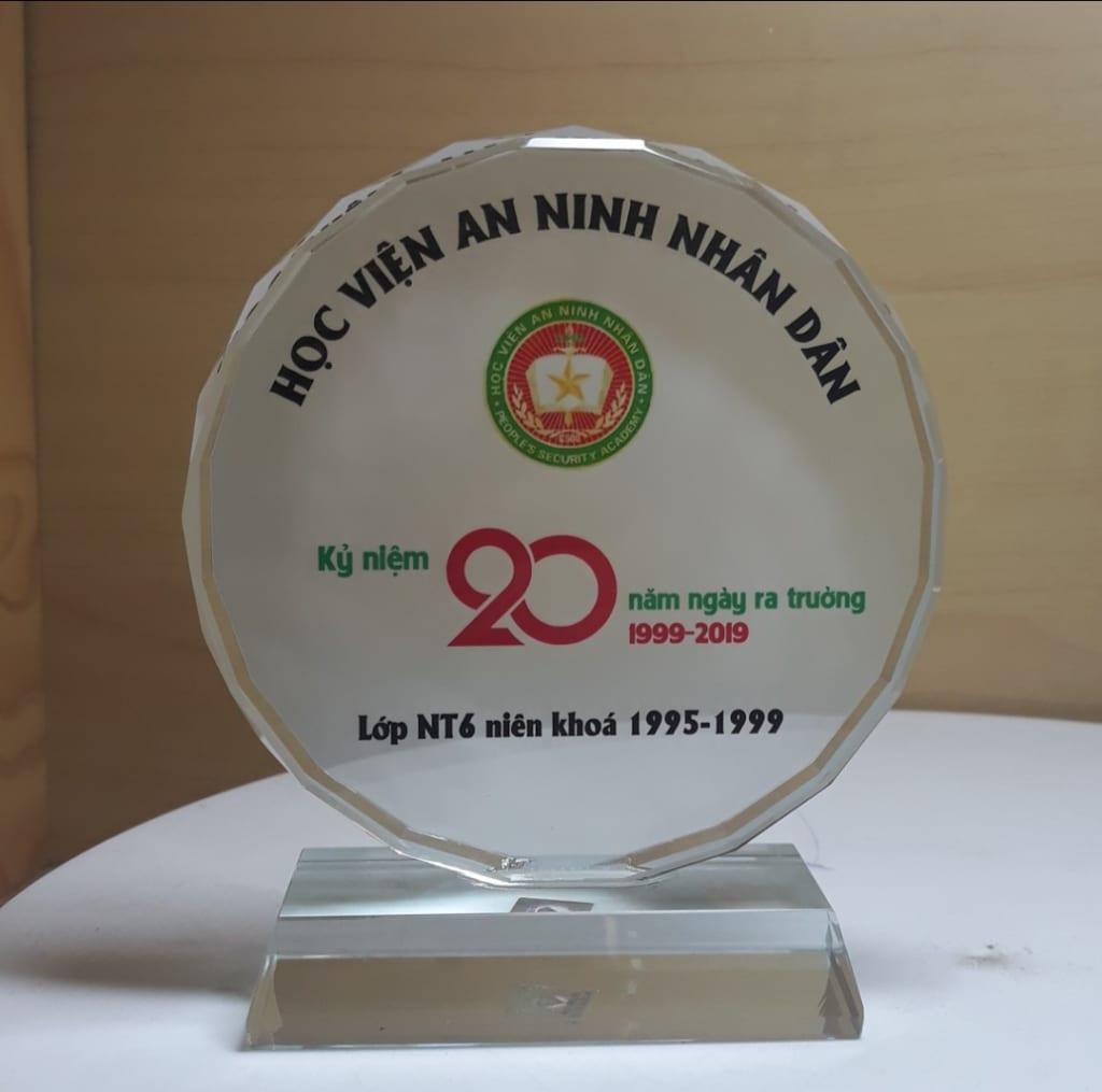 f52b432dd3e336bd6ff2 1 1024x1015 - Kỷ niệm chương mặt nguyệt cung cấp cho Học Viện An Ninh Nhân Dân số lượng 50 chiếc ngày 17/05/2019