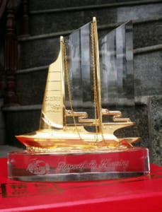 0b041fe2edf20aac53e3 e1566805101466 229x300 - Quà tặng thuyền buồm mạ vàng cung cấp cho Công ty ASHICO số lượng 10 chiếc ngày 26/08/2019
