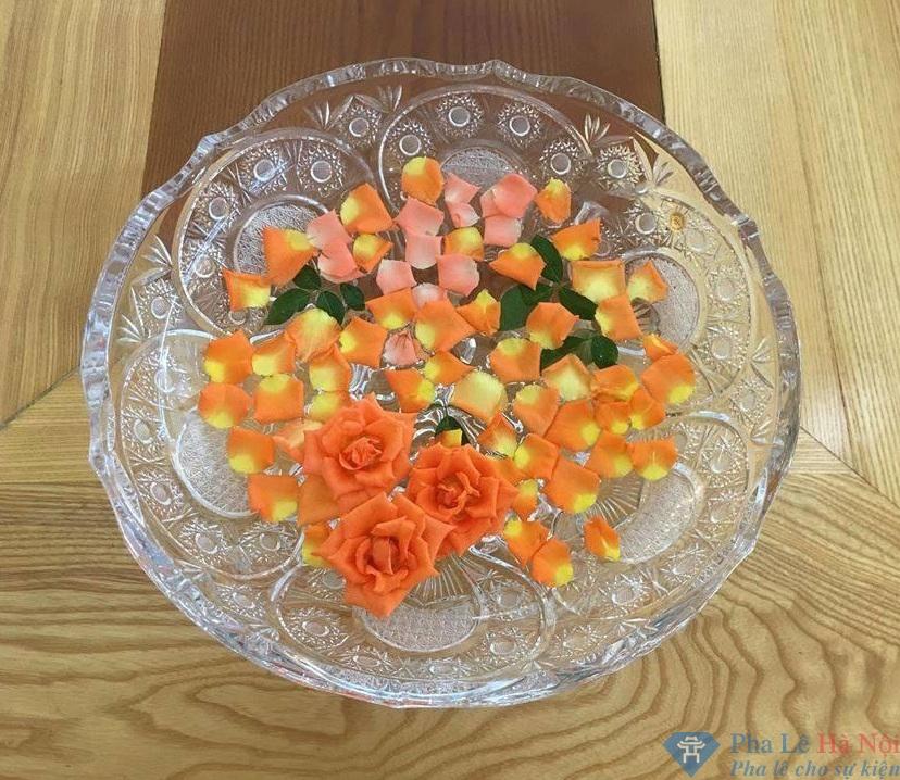 5f097b4e595ebe00e74f - Bát thả hoa pha lê 29