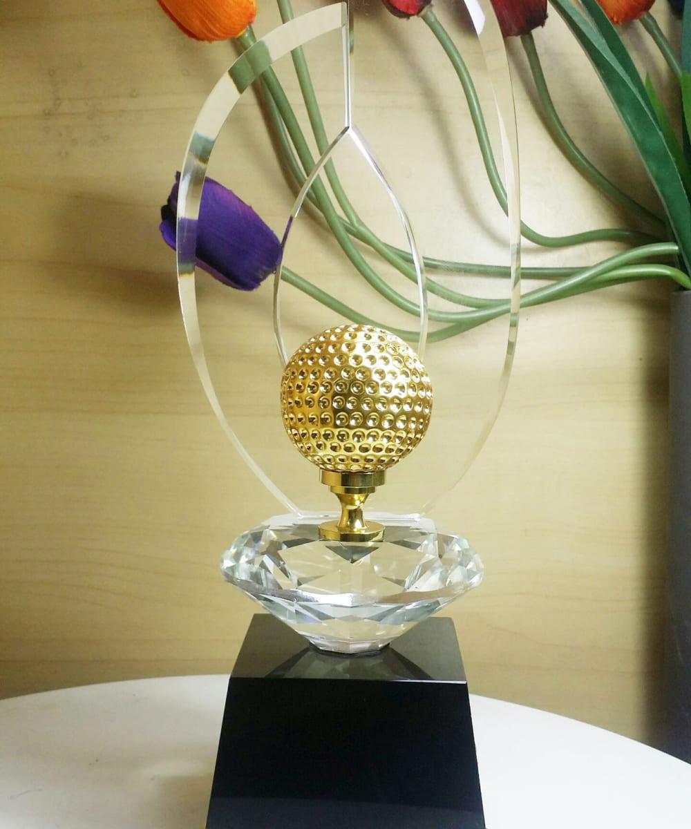 c413254ac36d24337d7c 1000x1200 - Cup golf bóng vàng pha lê