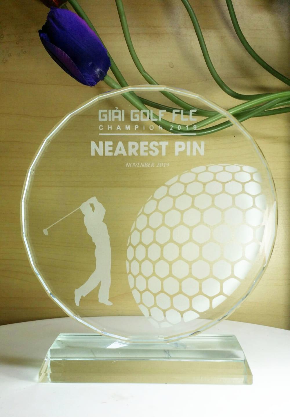 d4bea1e4d8ea3fb466fb 1000x1436 - Kỉ niệm chương mặt nguyệt golf pha lê
