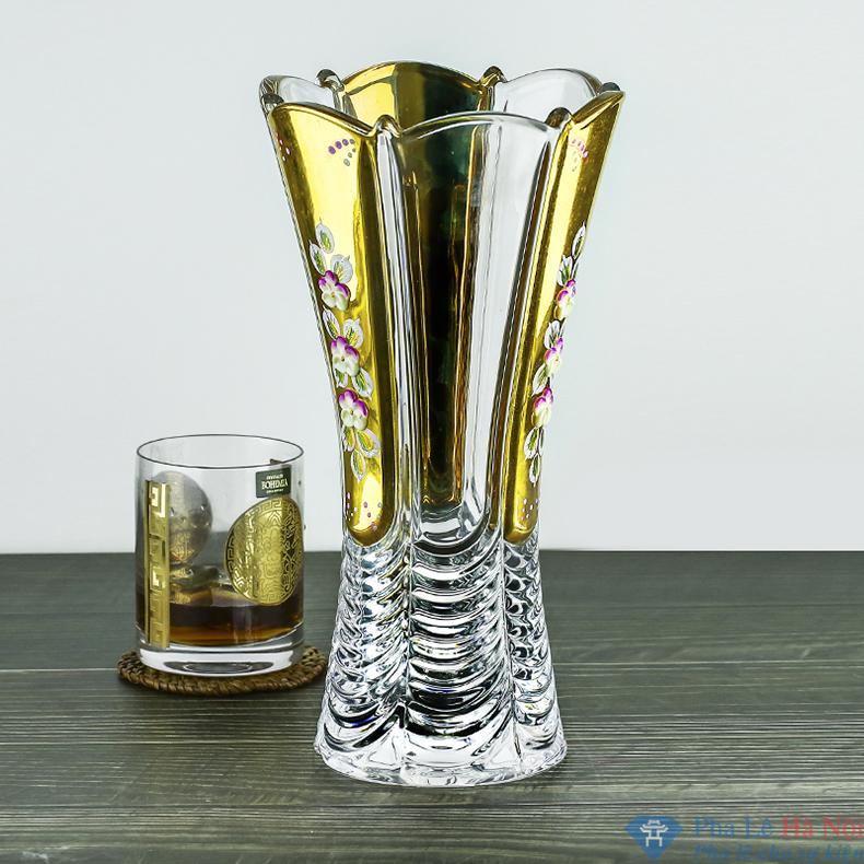 lo hoa 4.5 - Top 5 món quà lý tưởng cho ngày doanh nhân Việt Nam