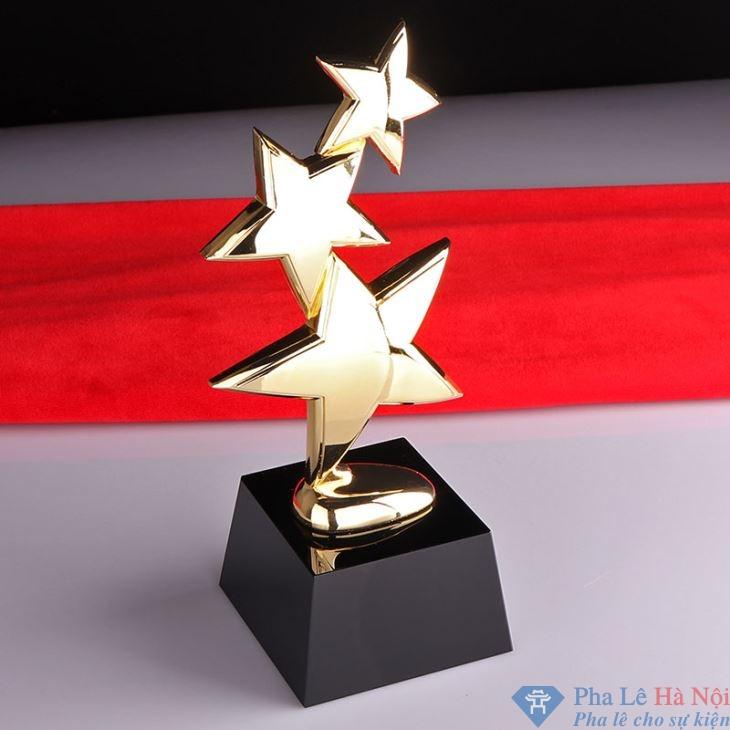 golf crystal trophies32503072826 - Trang chủ