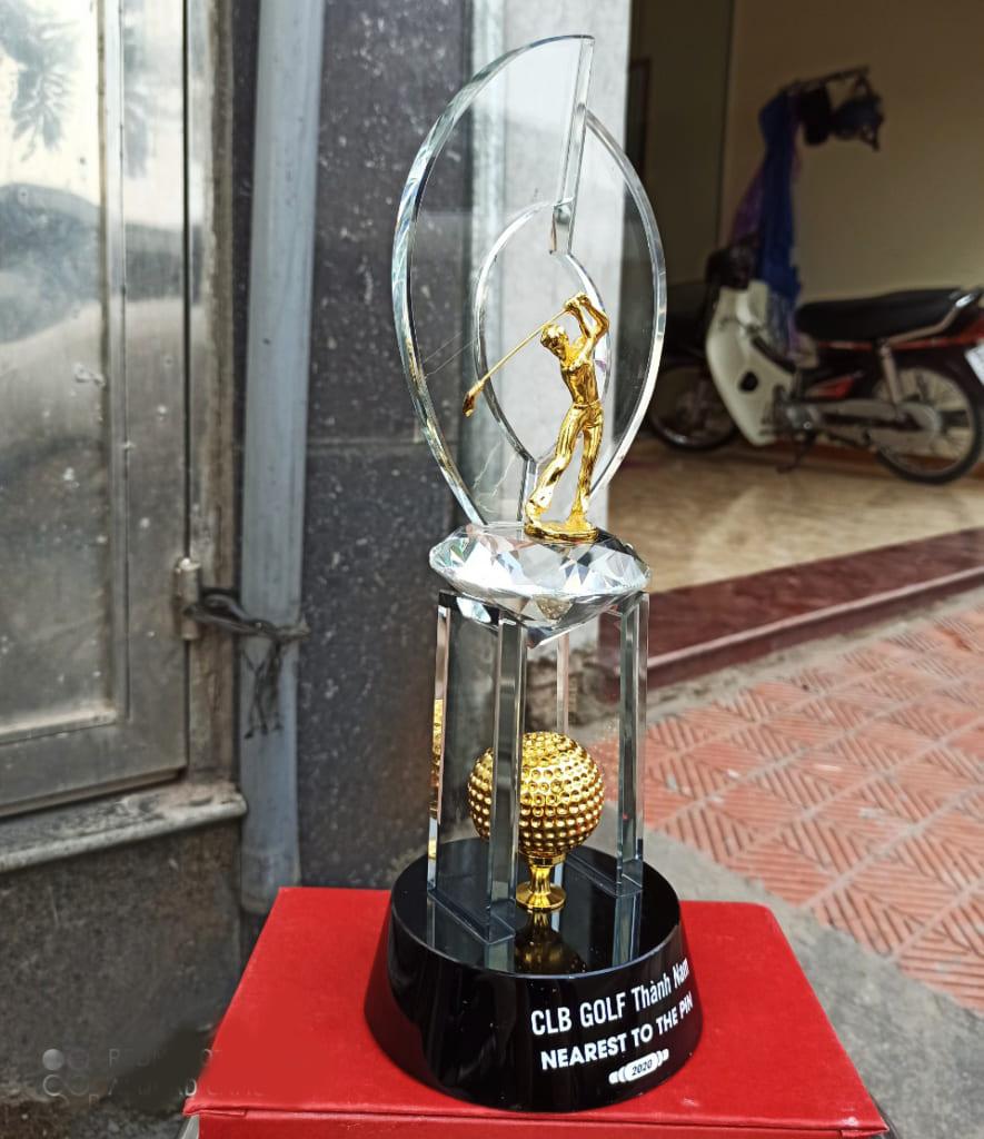ec74384ced72172c4e63 885x1024 - Cup golf Thành Nam