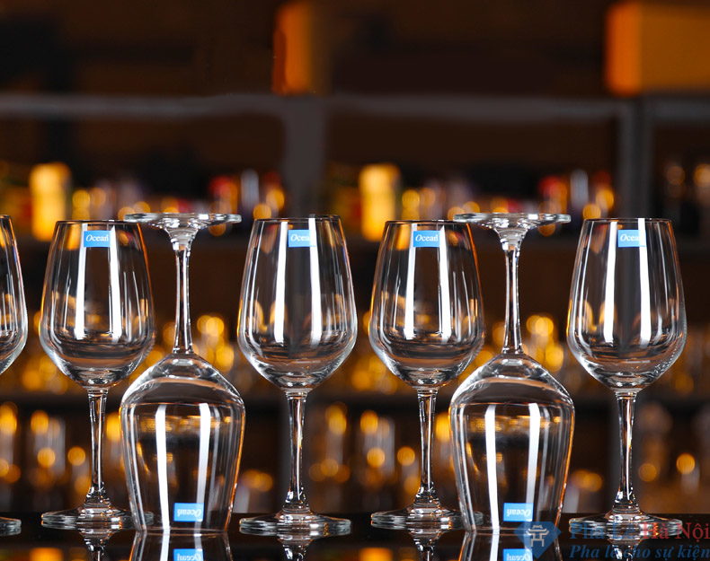 ly 1.2 - Bộ ly rượu ocean 1