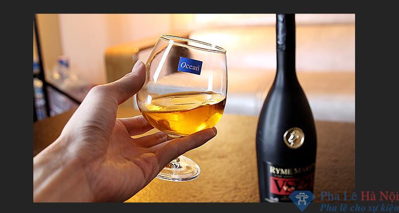 ly 2.3 - Bộ ly rượu ocean 2