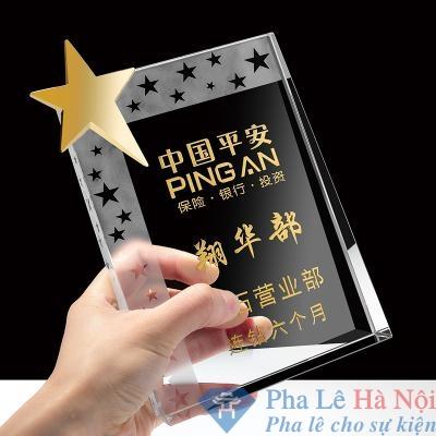 vih dah 1.2 - Kỷ niệm chương pha lê 124