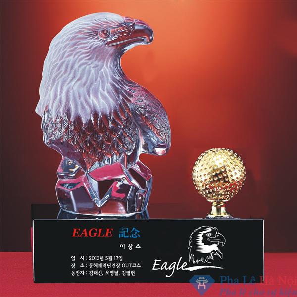 e67606216a b 1 20131105151700 - Kỷ niệm chương pha lê golf 5